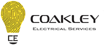 Coakley Electrical