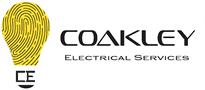 Coakley Electrical